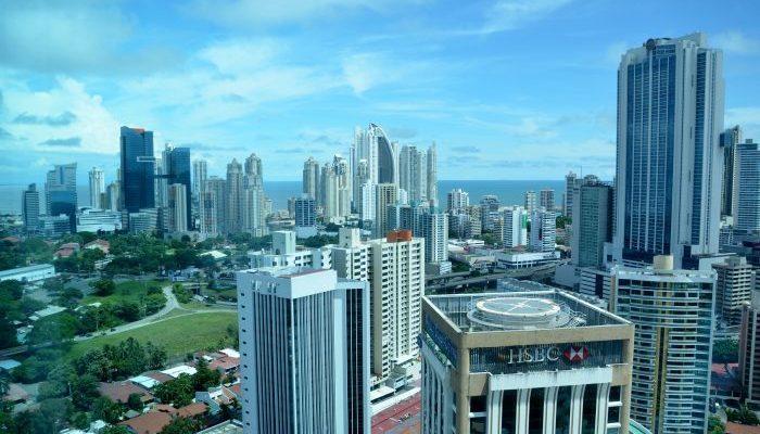 COVID-19 Panama
