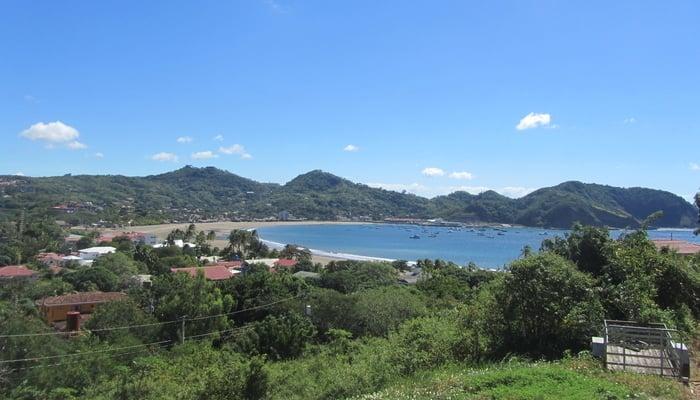Is Nicaragua safe to visit? San Juan del Sur is...