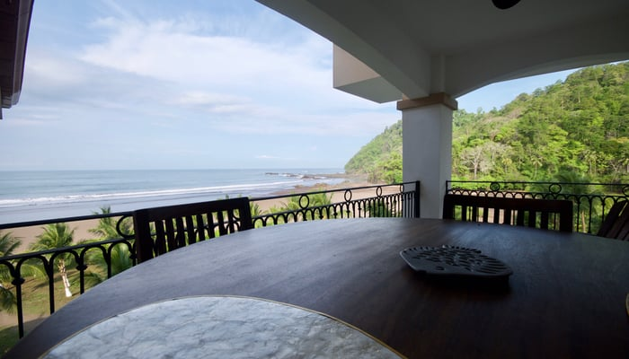 Buying Property in Costa Rica / Photo Credit: CP Properties