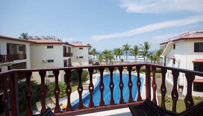 Buying Property In Costa Rica / CP Properties