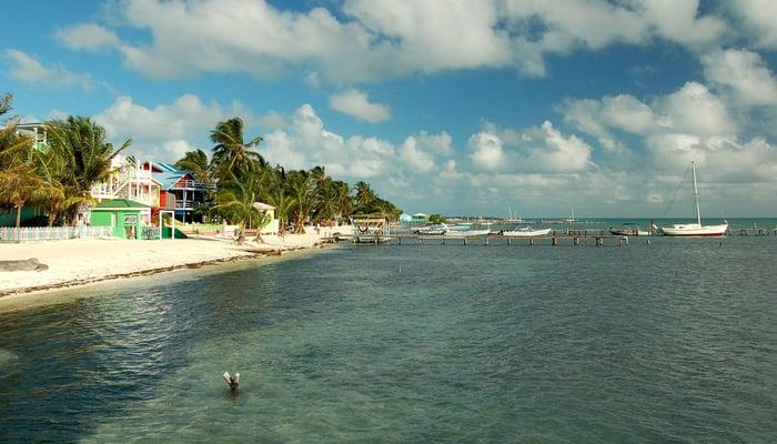 Visiting Belize: The real Belize