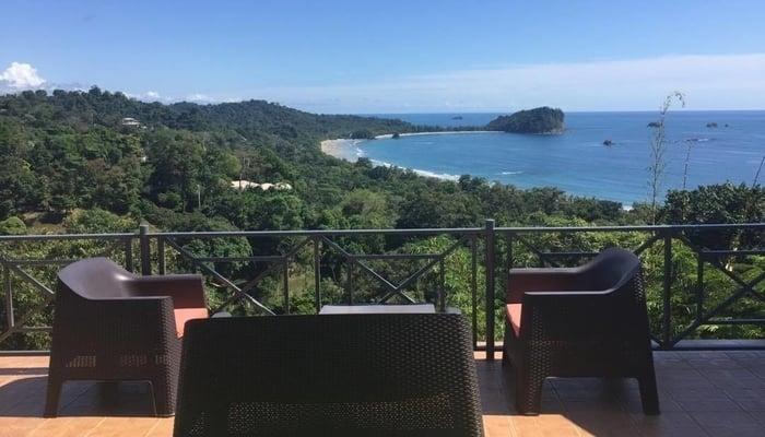La Mansion Inn, Costa Rica