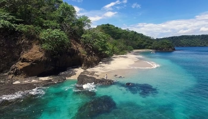 Planning The Perfect Costa Rica Itinerary