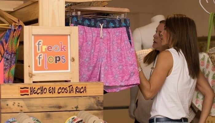 A Quick Guide To Fashion Shopping In Costa Rica | centralamerica.com