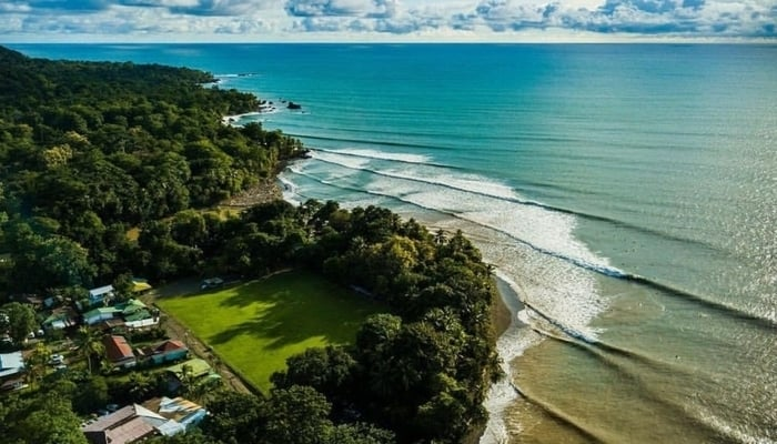 Life In Pavones, Costa Rica: 5 Tips | centralamerica.com