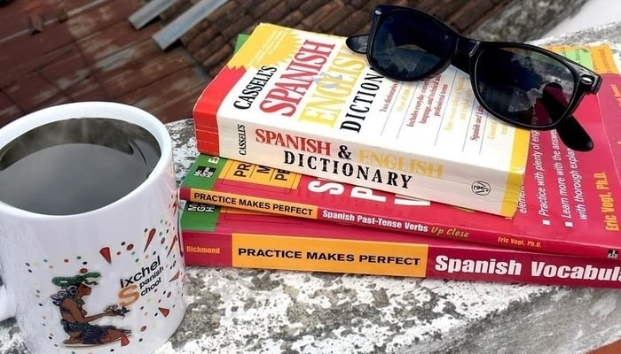 27 Central American Spanish Words And Phrases | centralamerica.com