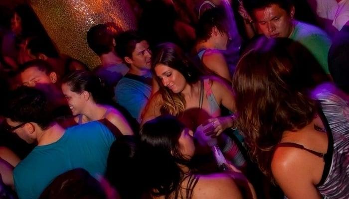 Jaco Nightlife: The Best Clubs In Jaco, Costa Rica   centralamerica.com