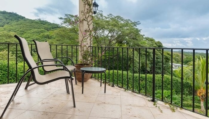 Central America Hotels For Social Distancing | centralamerica.com