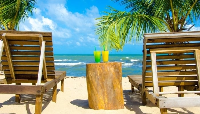 6 Reasons To Not Cancel Your Vacation To Belize | centralamerica.com