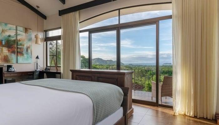 Hotel Advice: Villa Buena Onda, Costa Rica