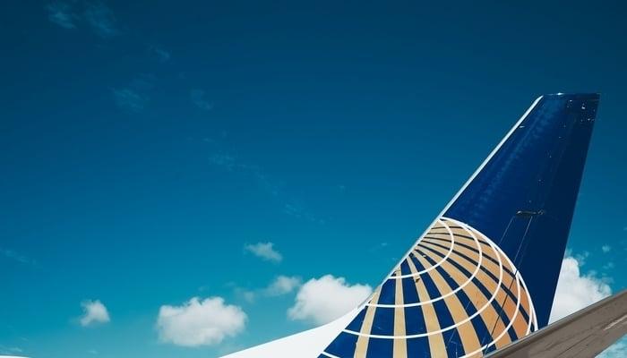 Repatriation Flights / Photo by Christian Lambert on Unsplash