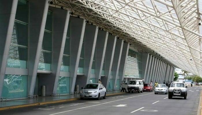 Flights to Nicaragua / Aeropuerto Nicaragua Facebook Page