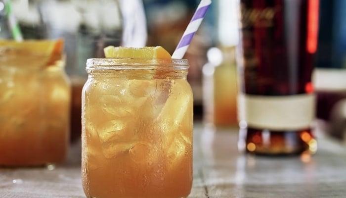 Drinks in Guatemala