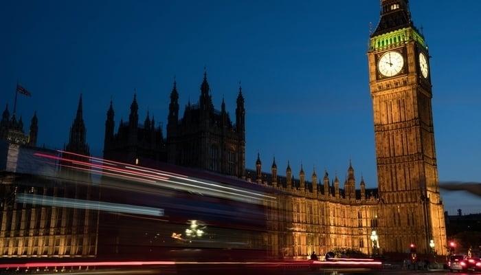 UK Travel Restrictions