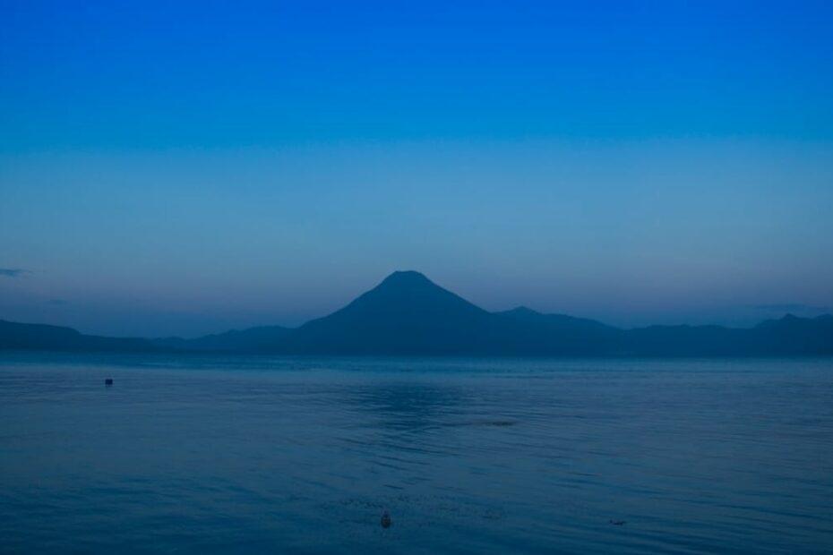Guatemala Tourism Crisis