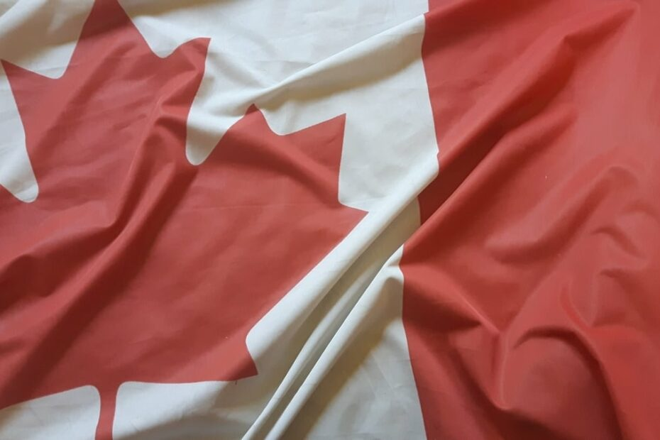 Canadian expats
