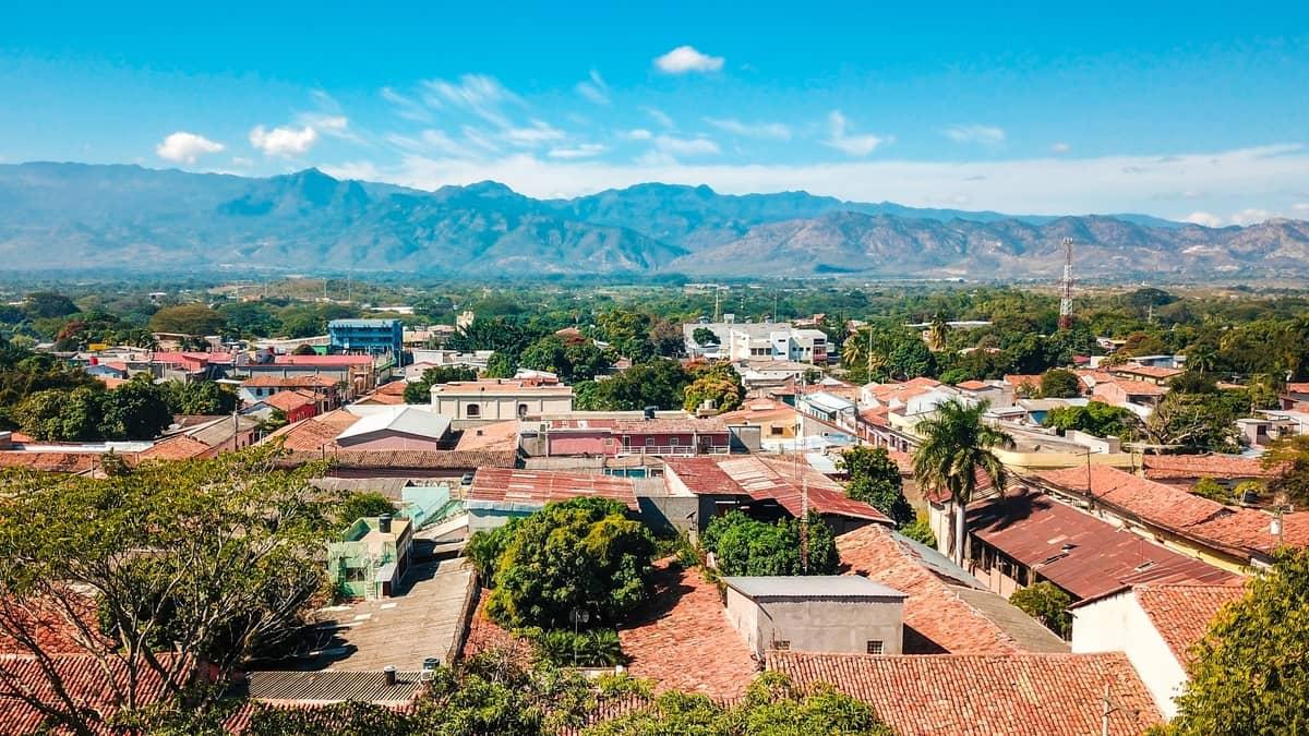 Investing in Honduras