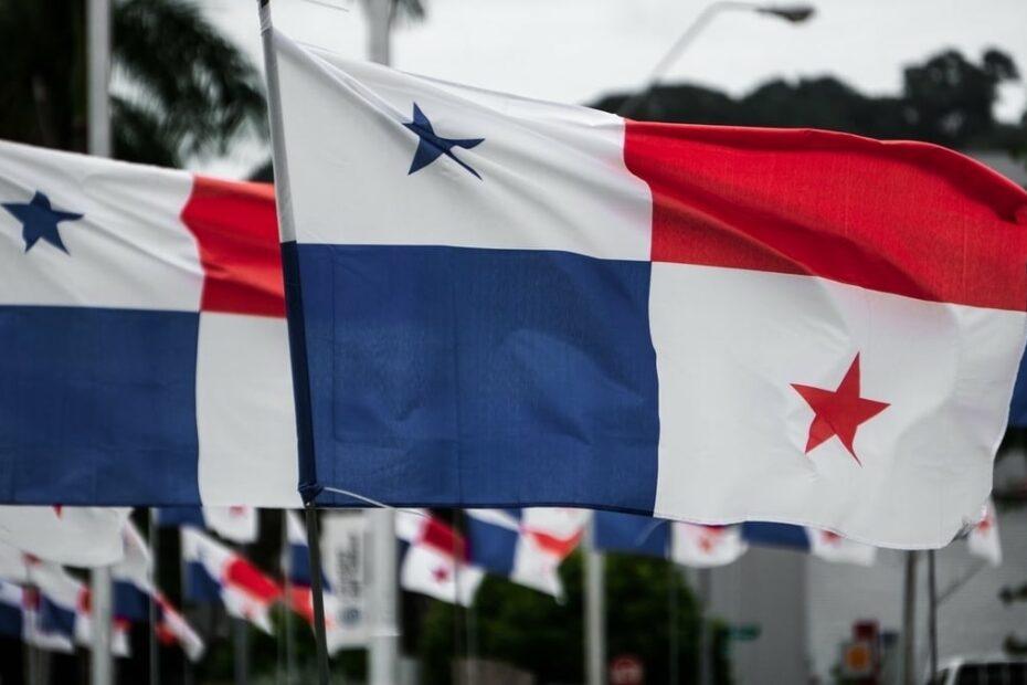 Panama tourist visa
